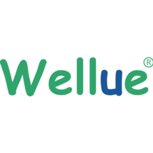 Wellue Blog - Family Healthcare Expert